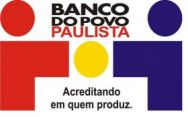 BANCO DO POVO PAULISTA